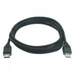 Cablu HDMI 1.5 metri