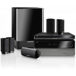 Harman Kardon CINEPARIS 949BQ