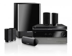 Harman Kardon HOMECINEMA PACK