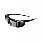 Ochelari 3D Samsung SSG 3100
