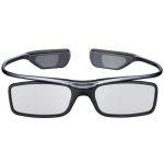 Ochelari 3D Samsung SSG 3300