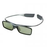 Ochelari 3D Samsung SSG 3700