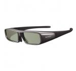 Ochelari 3D Sony TDG-BR100