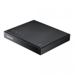 Router WiFi Samsung CY-SWR1100