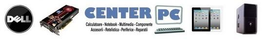 Click pentru Componente PC, Notebook, Ipad, Electrocasnice